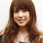仲里依紗(あなそれ麗華役)が激やせ細すぎで劣化?前歯が可愛い画像★あなたのことはそれほど