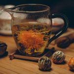 GW2018台湾土産は缶入りお茶が可愛い!人気の種類や値段は?感想も