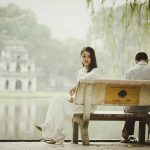 GW2017ベトナム★5月の観光は気候は暑い?日焼け対策や服装は?