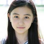 リバース山口まゆ(女生徒莉子役)の演技がすごい!グーパンチがスッキリと話題!