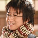 リバース藤原竜也と戸田恵梨香がデスノートぽいと評判!演技や画像を比較!