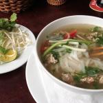 ベトナムフェスティバル代々木公園2017|日程やおすすめの食べ物や混雑は?