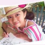 Lara(インスタ)のイラストが可愛い!本名や学校や年収は?両親は誰?