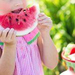 夏休みの昼ごはん|作り置きで子供が留守番中に食べれる簡単メニュー3選