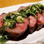 肉フェス大阪2017のタイムテーブルとチケットの値段|電子マネーで混雑回避