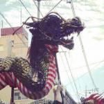 長崎くんち2017の日程と見どころ!踊町や龍踊りは?庭先回りマップも紹介