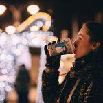クリスマスを女一人で楽しむ過ごし方5選! 温泉旅行や贅沢エステがオススメ