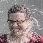 メガネの曇り止めの裏ワザ!洗剤等の家にあるものを使う簡単なやり方