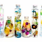 ハーバリウムの作り方!100均の造花や洗濯のりで簡単に!動画も紹介