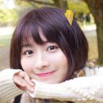 東急ステイ札幌CMの女優は誰?ガッキー(新垣結衣)に似てる中国人美女