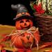 ハロウィン仮装を簡単手作り!子供(男)に人気のおばけや悪魔やコウモリを紹介