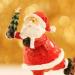 クリスマスプレゼント交換方法は曲に合わせてがおすすめ!使える歌7選